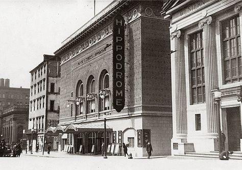 Vaudeville 1800S | Trash and vaudeville, Broadway dancers