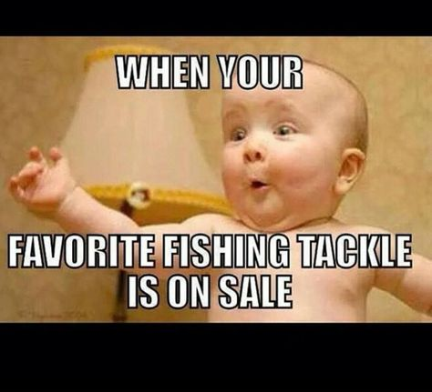 1000 ideas about fishing humor on pinterest fishing for Dirty fishing jokes