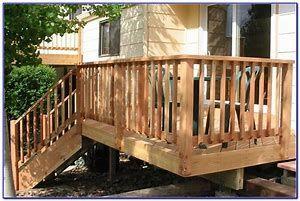 Best Porch Railing Ideas Porchrailing Deck Railing Design Deck Railings Deck Design