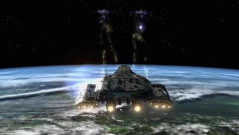 http://vignette2.wikia.nocookie.net/stargate/images/7/7b/TheHive11.jpg/revision/latest?cb=20080702180335