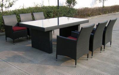 Pin By Ladendirekt On Gartenmobel Outdoor Furniture Sets Furniture Furniture Sets