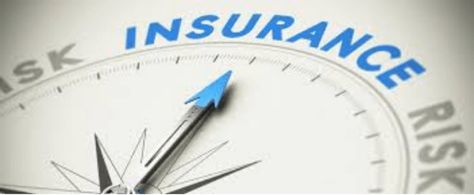 Colonialpenninsurance Insurancecompany Wiki Plans Reviews Pros Cons Colonial Penn Insurance Is A Life Insurance Compan Life Insurance Companies Guaranteed