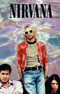 Nirvana was a hugely popular grunge band in the The grunge genre exploded. Nirvana was a hugely popular grunge band in the The grunge genre exploded… Nirvana was a Nirvana Band, Banda Nirvana, Nirvana Kurt Cobain, Nirvana Lyrics, Dave Grohl, Black Music Artists, Christian Music Artists, Music Rock, 70s Music