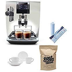 Best Prices Deals Reviews October 2020 Espresso Machine Automatic Espresso Machine Espresso Machines