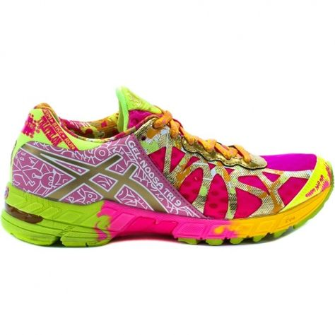 tenis asics mujer colombia