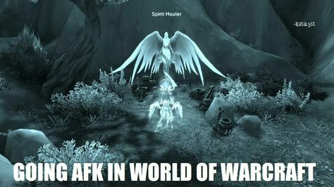 193 Best World of Warcraft images | World of warcraft