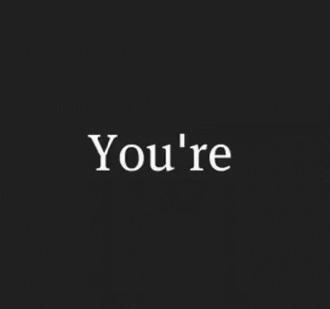 Concerned Thinking Of You GIF - Concerned ThinkingOfYou - Discover & Share GIFs
