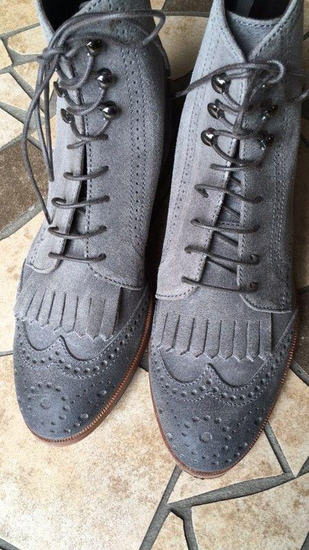 Budapester Stiefeletten Agl Stiefelette Schuhe Stiefeletten Schuhe Damen Stiefeletten Damen