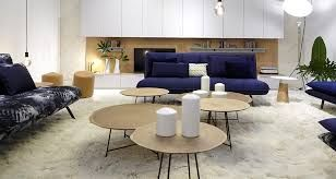 Berlin Loft Sofabed Shown In Midnight Blue Sofa Bed Furniture