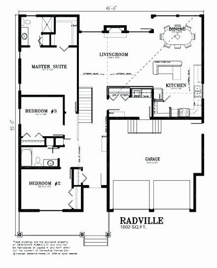 1900 Sq Ft House Plans Luxury 1900 Sq Ft House Plans Ranch House Plans Bungalow Floor Plans House Plans With Photos