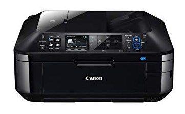 Canon Pixma Mx892 Driver Printer Driver Printer Scanner Printer