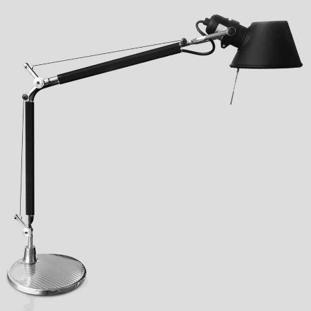 Artemide Tolomeo Classic Table Lamp Ylighting Com Classic Table Lamp Table Lamp Lamp