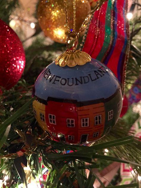 Newfoundland Christmas ornament - mummers | St.John's,Newfoundland |  Pinterest - Newfoundland Christmas Ornament - Mummers St.John's,Newfoundland