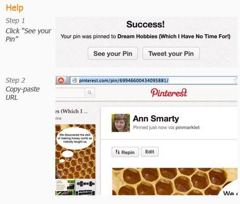 100 best Social media Information images on Pinterest | Social media  marketing, Inbound marketing and Online marketing