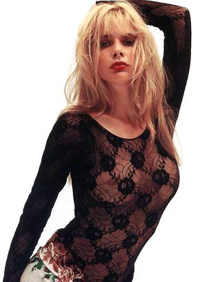 rosanna-arquette-nude-video