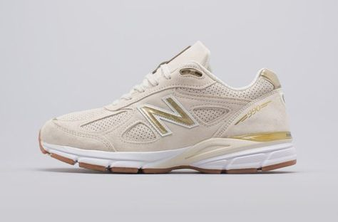 990 New Balance Shoe City New Balance Zumba Sneakers Womens