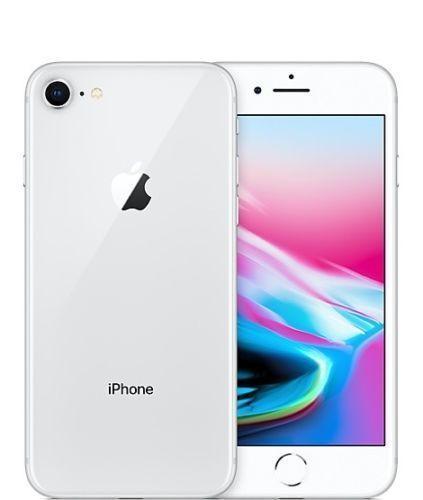 Unlocked Apple Iphone 8 Ios 64gb 128gb 256gb Verizon T Mobile At T Smartphone Iphone Apple Iphone 6s Plus Apple Iphone