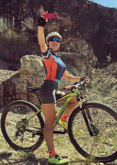 Order Your Next Bike Gear From The Largest Inventory Online Awesome Sale Prices Free Shipping Available Http Cycling Girls Bicycle Girl Cycling Women