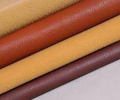 Superfine Fiber Synthetic Leather Market Outlook to 2026 | Leather  industry, Leather company, Marketing