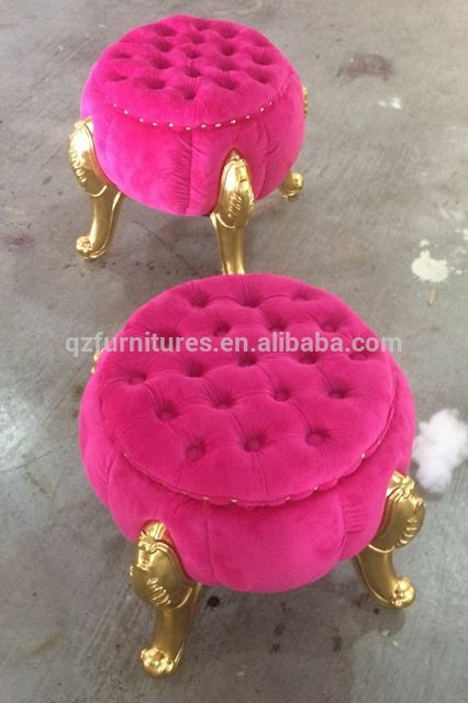 Source Royal Waiting Chairs Hair Beauty Chairs For Hot Sale Qz R805a On M Alibaba Com Beauty Chair Chair Hair Beauty