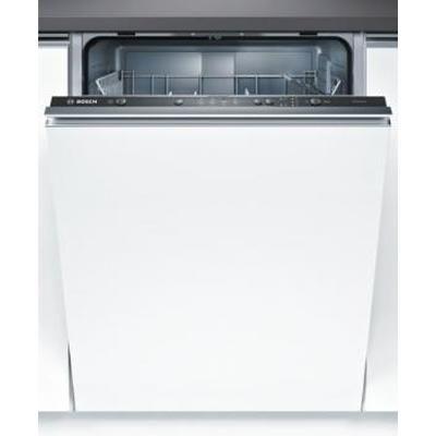 Bosch Sbv40c10eu Integrated Dishwashers Compare Prices Bitcoin