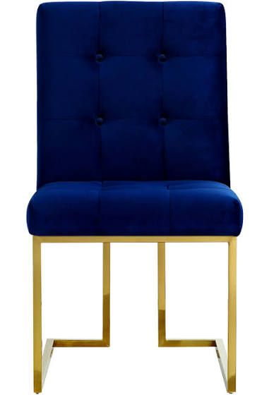 Miraculous Pin On Lazy River House Decor Dailytribune Chair Design For Home Dailytribuneorg