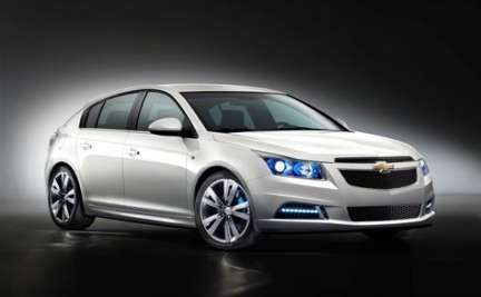 Best Small Cars 48 Ideas Cars Chevy Cruze Best Small Cars