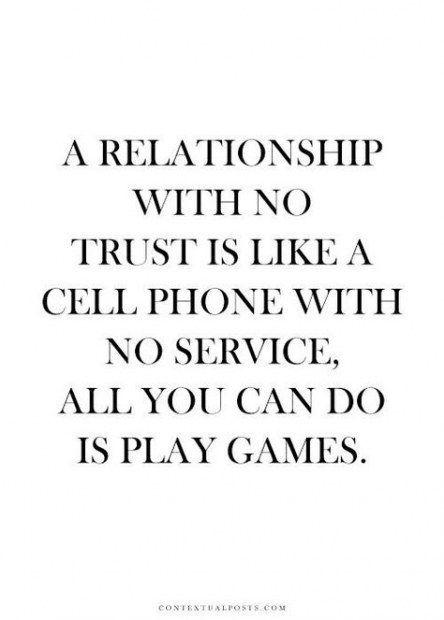 30 Trust Quotes Relationship Boyfriend Giga Diy Ex Quotes Trust Issues Quotes Trust Quotes