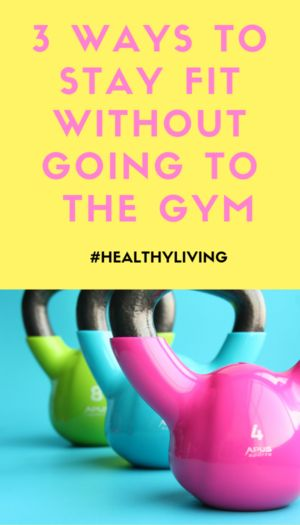 These helpful weight loss tips will show you how to burn fat fast and lose weight without the gym. Live a healthy lifestyle and get fit! #loseweightideas #weightloss #healthyliving #fitnesstips #healthy #nutritioncoach #nutritiontips