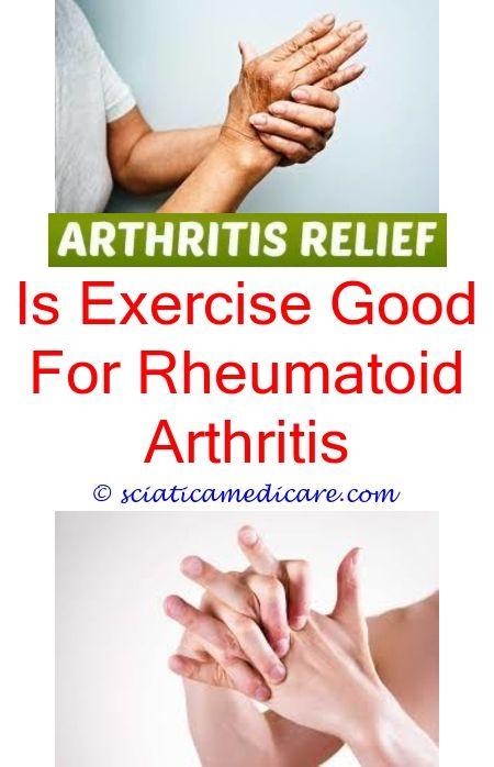 Arthritis Rheumatoid Arthritis Rheumatoid Arthritis Symptoms Arthritis Treatment