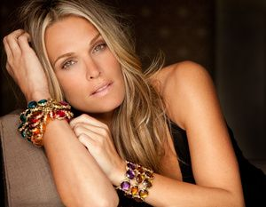 Molly-Sims-Model-Beauty-Tips.jpg - Molly Sims