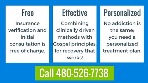 Pin By Renaissance Recovery Center On Mental Health Services Health Insurance Plans Mental Health Services