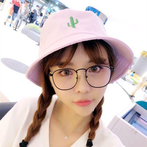 2416af4ff78 List of Pinterest buckets hat korean men pictures   Pinterest ...
