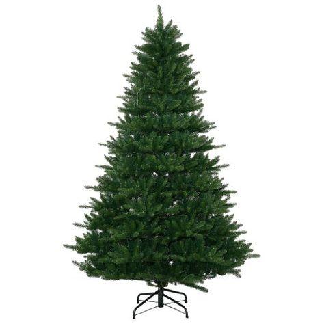 ff5ea4e1cb1ef3027bbe06f447bf8ab9 artificial christmas trees nikko