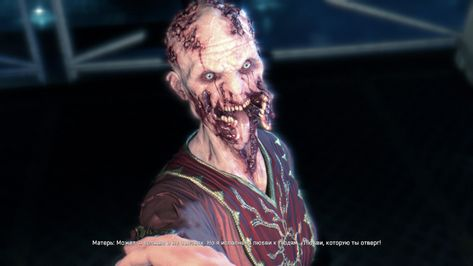 Dying Light | Alienware Arena