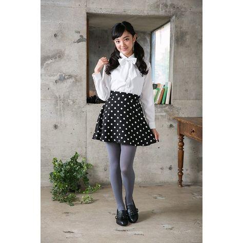 9dacb838e7887 List of Pinterest 卒業式 スーツ 女の子 pictures   Pinterest 卒業式 ...
