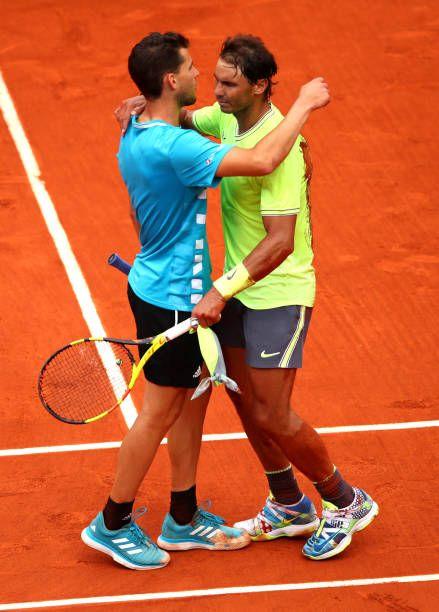 2019 Rolland Garros Rafael Nadal Quotes Rafael Nadal Girlfriend Rafael Nadal