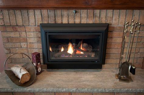 kamin einbauen best kamin einbauen with kamin einbauen beautiful kaminofen einbau ohne. Black Bedroom Furniture Sets. Home Design Ideas