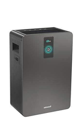 تخفيضات امازون خصم 99 96 24 99 السعر بعد الخصم 299 99 السعر الأصلي قبل الخصم 399 95 رابط المنتج على أمازون Https W Air Purifier Hepa Filter Purifier