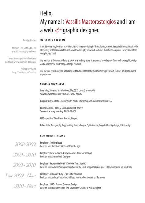 CV Preview sandy tucta olarte Pinterest