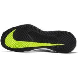 Nikecourt Air Zoom Vapor X Herren Tennisschuh Für Hartplätze Weiß Nikenike Nikecourt Air Zoom Vapor X Herre Mens Tennis Shoes Kids Tennis Shoes Tennis Shoes