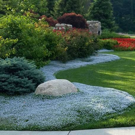 Georgia Gardens Landscaping And Erosion Control