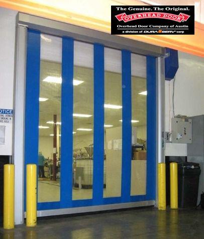 1 800 Us Chutes Wet Rooms Garage Doors Modern Ranch