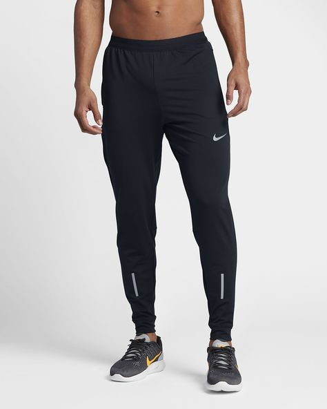 nike dri-fit pants pantaloni