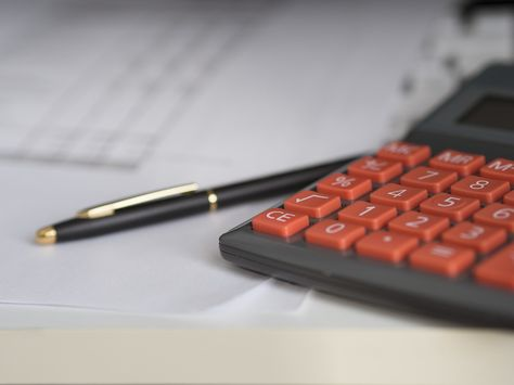 Millennium Insurance (millenniuminsurance) on Pinterest