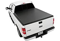 40 Top Rated Truck Bed Cover Tonneau Cover Reviews With Price Tonneau Cover Truck Bed Covers Truck Bed
