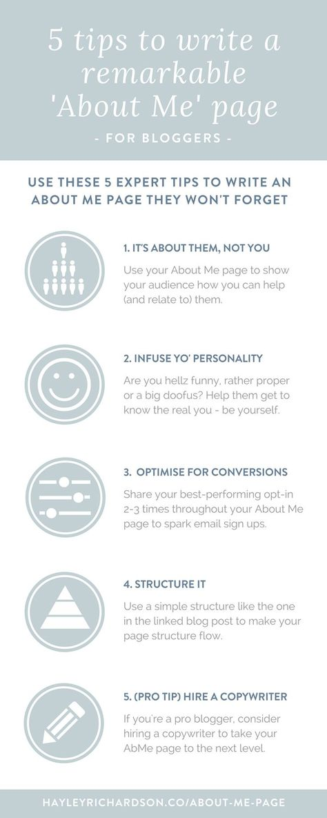 17 Best images about Leadership on Pinterest Models, Ea and Running