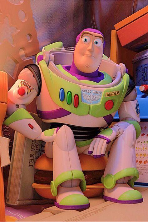 65 Trendy Toys Story Wallpaper Metade Toy Story Buzz Lightyear Toy Story Buzz Disney Toys