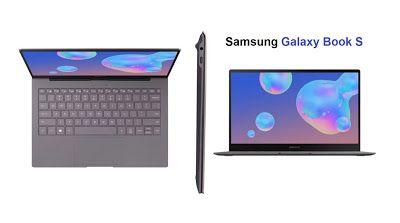Pin On Laptop