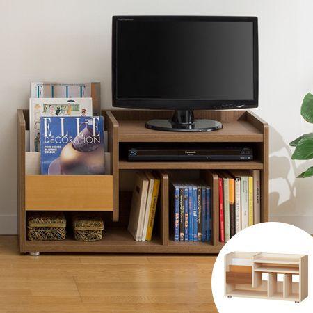 100 Rack Para Tv Stand Bookshelf
